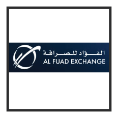 Alfuad Exchange