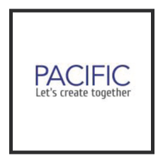 Pacific Developers