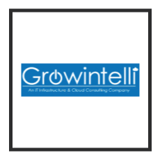 Growintelli Technologies Pvt. Ltd.