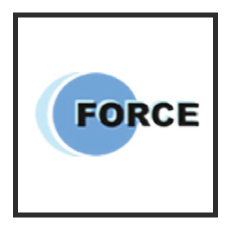 Force Ten Technologies