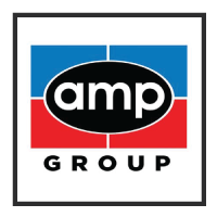 AMP group