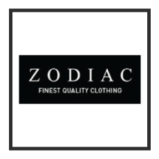 Zodiac Clothing