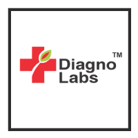 Diagno Labs