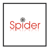 Spider Software