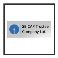 SBI Cap Trustees