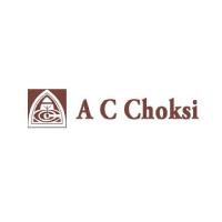 - Mr. Ashwin Choksi, Director